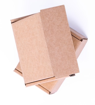 Kartony