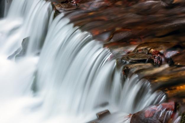 Kaskada wodna