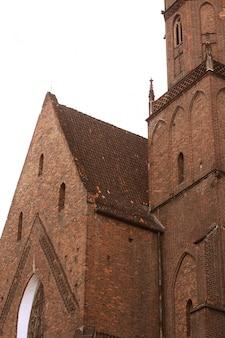 Katedra katolicka