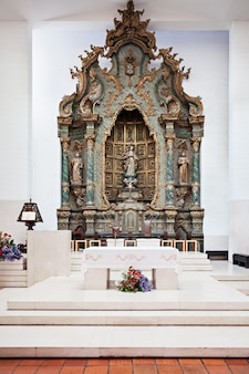 Katedra w aveiro
