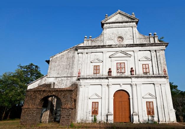 Katolicka katedra