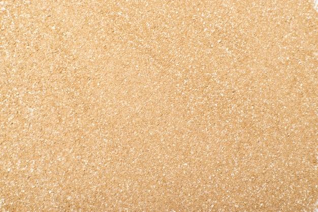 Kawa rozpuszczalna tekstura tło