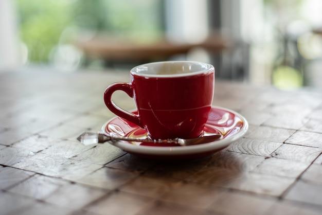 Kawa w tabli