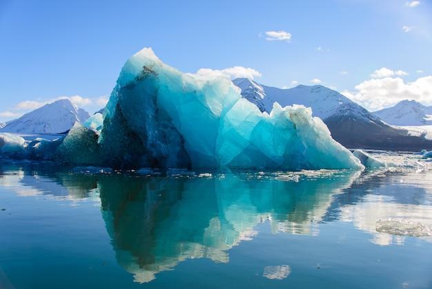 Kawałek lodu