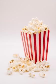 Kino popcornowe