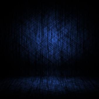 Klasa abstrakcyjna luksusowych czarne gradientu z obramowania czarne winietowe backgr