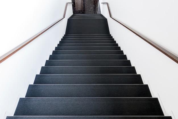 Klasyczne schody