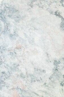 Klasyczny, piękny, płaski kamienny wzór na ścianie na dowolnym tle.