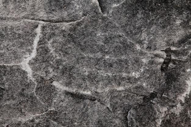 Klasyczny trawertyn marmur tekstury tła