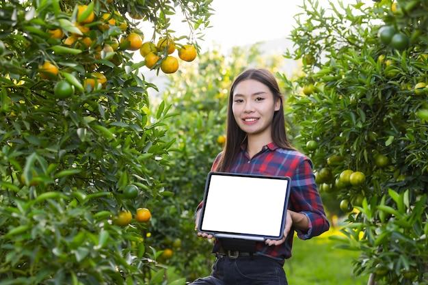 Klient może kupić pomarańczowy lub rezerwację za pośrednictwem aplikacji kanału i zapłacić za pomocą systemu płatności za pomocą systemu skanowania kodów qr