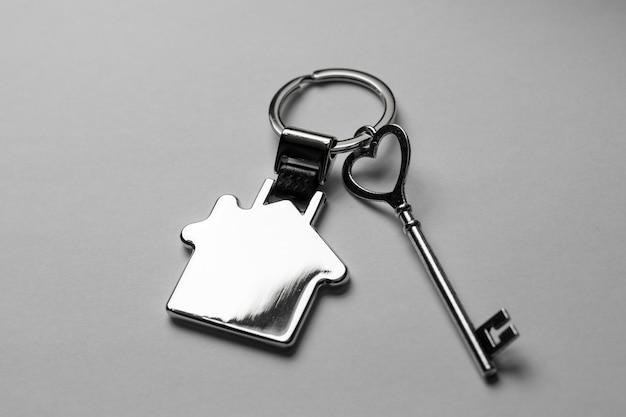 Kluczowy rynek nieruchomości do kupna lub wynajęcia domu
