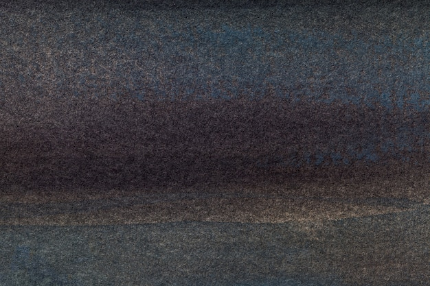 Kolor abstrakcyjny, czarny i ciemnoszary, tło, wielokolorowy obraz na płótnie,