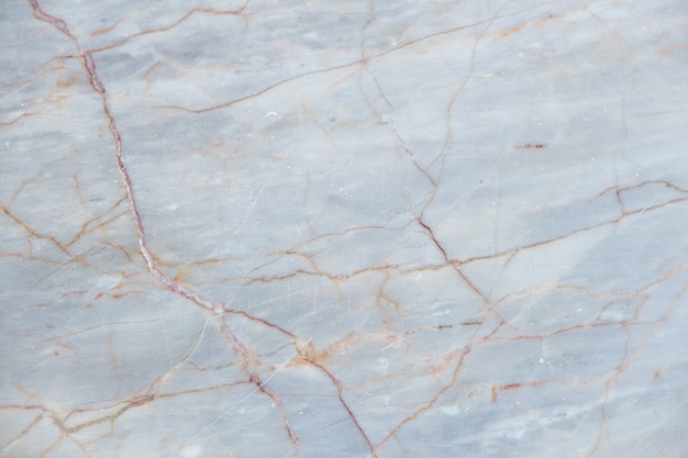 Kolor i faktura powierzchni marmurowych, piękne tło z marmurowej podłogi