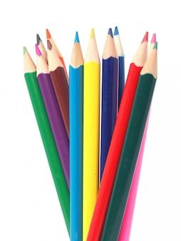 Kolor ołówka