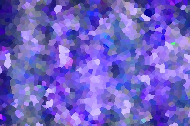 Kolor połysk streszczenie tło