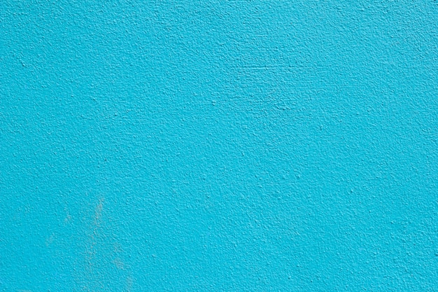 Kolor ściany betonowej tła