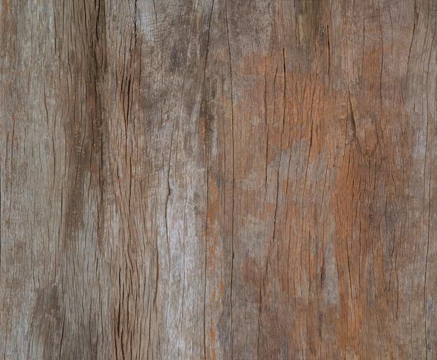 Kolor starego drewna wal grunge, tekstury lub drewno vinrage.