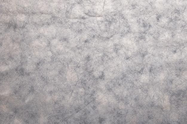 Kolorowa ścienna bezszwowa tło tekstura