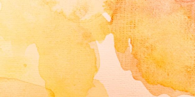 Kolorowa tapeta akwarela przestrzeni kopii