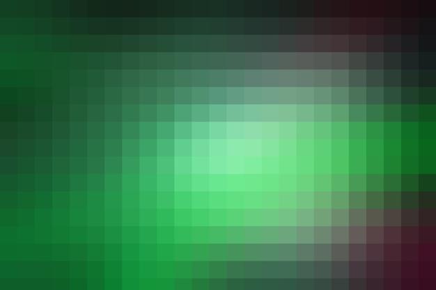 Kolorowe abstrakcyjne tło tekstury, wzór tła gradientowej tapety