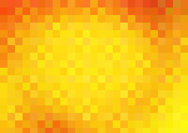 Kolorowe abstrakcyjny wzór tapety gradientu