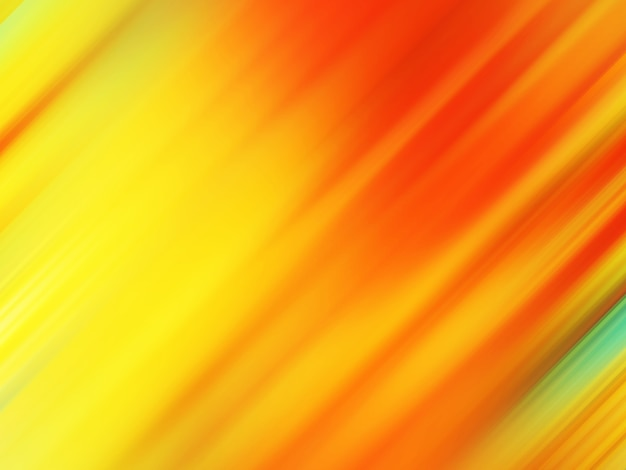 Kolorowe linie ukośne wzór, streszczenie tło gradientowe. luksusowa i elegancka ilustracja w stylu z miękkim i rozmytym efektem ruchu