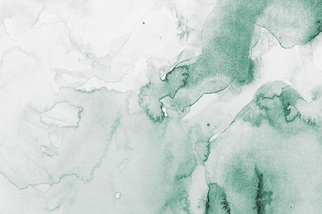 Kolorowe tło akwarela przestrzeni kopii