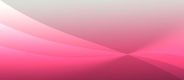 Kolorowe tło siatki gradientu w jasnych kolorach tęczy. streszczenie niewyraźne gładki obraz.