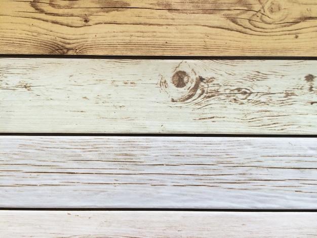 Kolorowy drewniany tło, rocznik teaxture.
