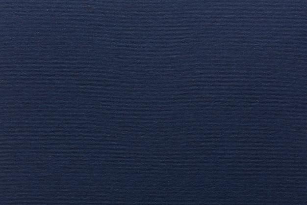 Kolorowy papier, niebieski papier, niebieski papier tekstury, niebieskie tło papieru. wysokiej jakości tekstura w ekstremalnie wysokiej rozdzielczości