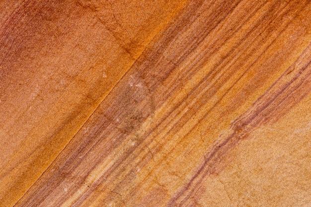 Kolorowy ściana betonu tekstury tło
