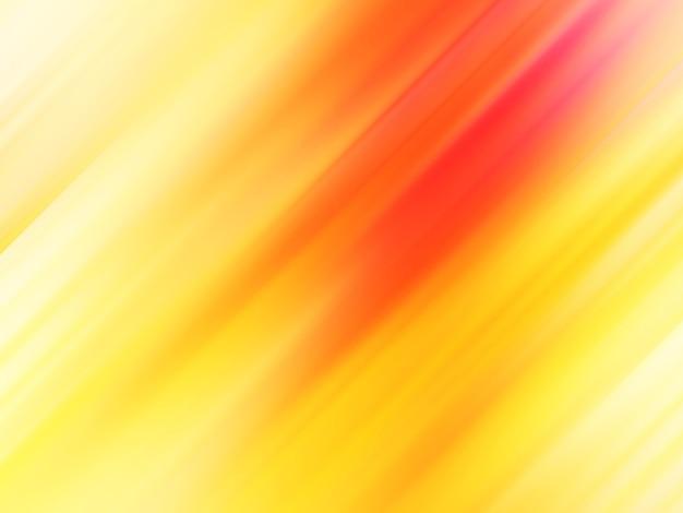 Kolorowy wzór linii ukośnych, streszczenie tło gradientowe. luksusowa i elegancka ilustracja w stylu z miękkim i rozmytym efektem ruchu