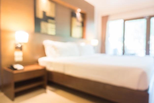 Komfortowy wystrój luksusowe meble lekkie