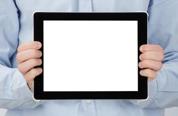 Komputer typu tablet