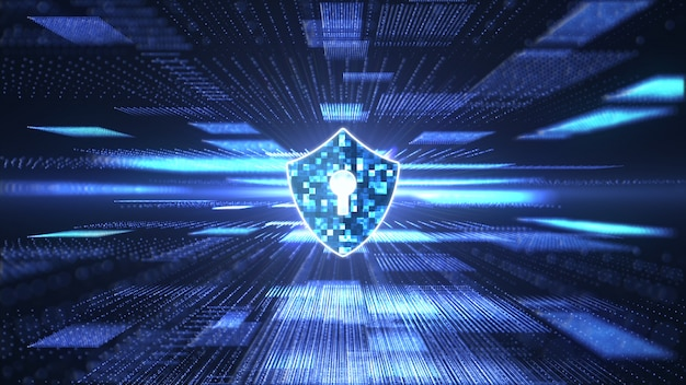 Koncepcja bezpieczeństwa cybernetycznego