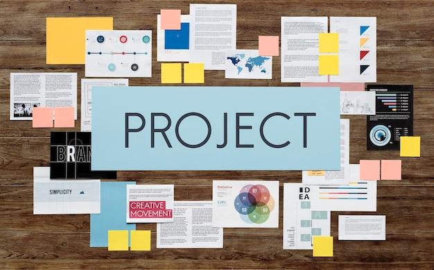 Koncepcja biznesowa strategii marketingu dokumentów