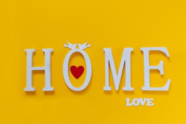 Koncepcja budowy domów wybór własnego domu kredyt hipoteczny kupno sprzedam osiedle wynajem ubezpieczenie inwestycje nieruchomości