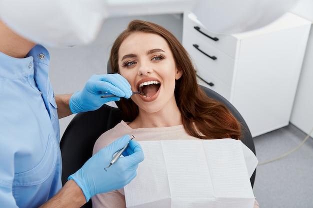 Koncepcja dentysty