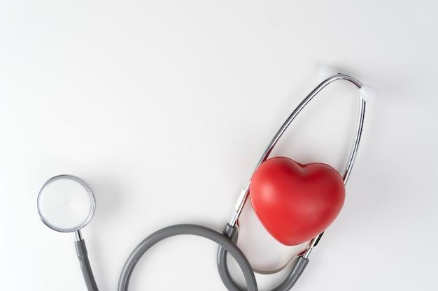 Koncepcja diety cholesterolu zdrowe jedzenie zdrowego odżywiania