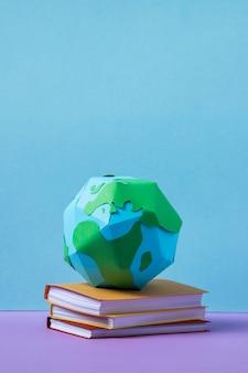 Koncepcja dnia edukacji środowiska