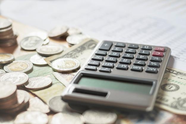 Koncepcja finansów i rachunkowości przedsiębiorstw