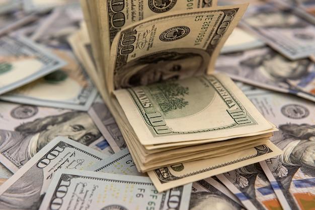 Koncepcja finansowania waluty pieniędzy