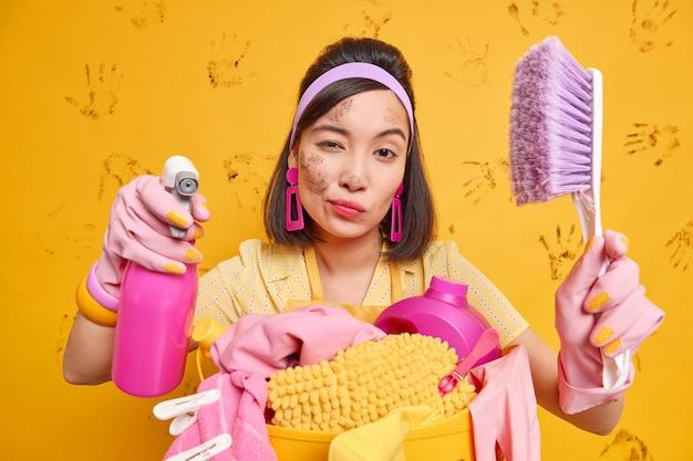 Koncepcja higieny