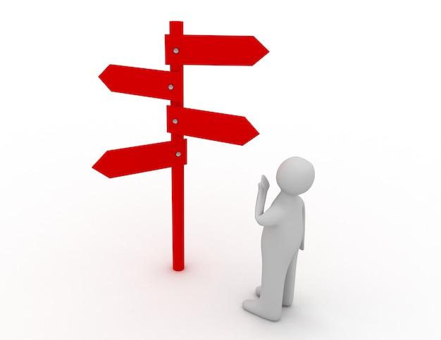 Koncepcja kierunku