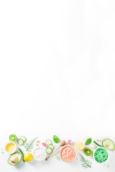 Koncepcja kosmetyków naturalnych i organicznych
