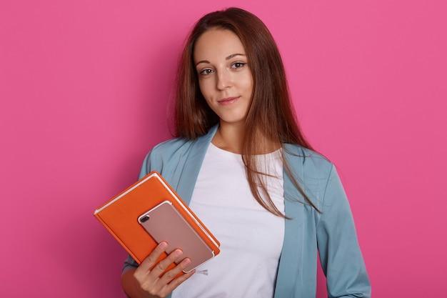 Koncepcja ludzie, młodzież, styl życia i edukacja.