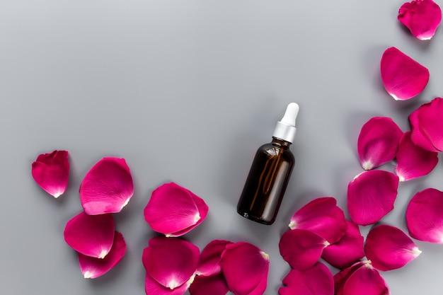 Koncepcja naturalnych kosmetyków ekologicznych