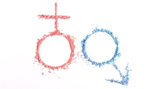 Koncepcja nawiązania kultowego dnia kobiety