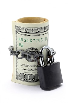 Koncepcja oszczędności ubezpieczenia pieniędzy
