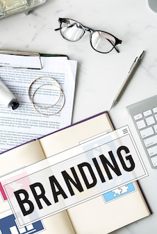 Koncepcja planowania analizy pracy biznesowej